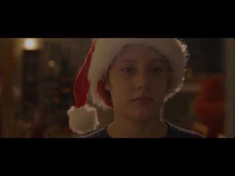 E' Natale, regala Orsetto a chi vuoi bene