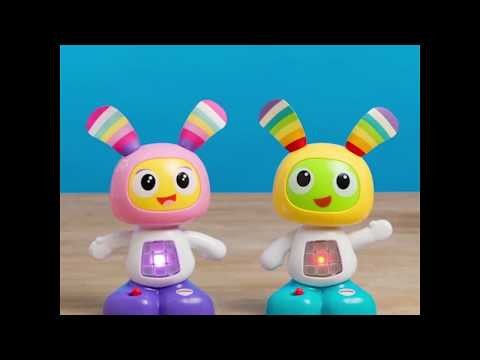 Playmore - scoprire la sua natura è un gioco | Fisher-Price