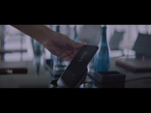 Aumenta la tua produttività con il nuovissimo Galaxy Note8 e Samsung DeX Station.