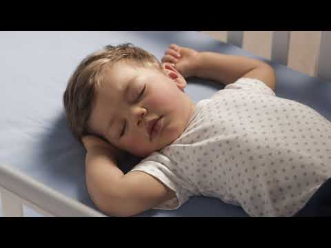 Samsung e Chicco insieme per le famiglie: nasce BebèCare