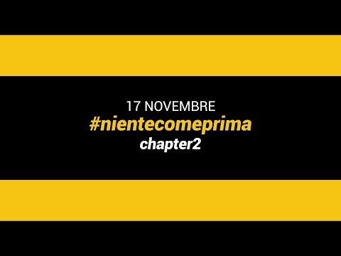 FASTWEB #nientecomeprima chapter2