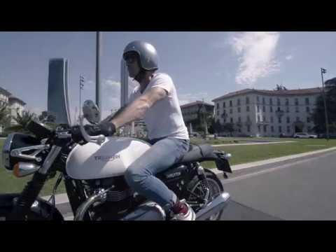 eBay | Francesco Coco - Passione Moto!