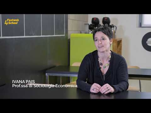 Crowdfunding & Sharing Economy