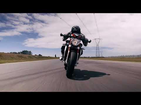 eBay | Andrea Schiavina - Passione Moto!