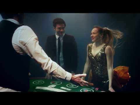 Sky Bet - Spot TV Casinò