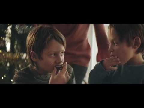 Kinder Natale 2017 – Calendario Avvento – spot 30 sec