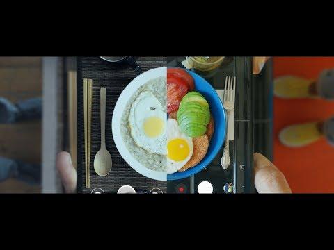 Colora la tua vita con il nuovo Samsung Galaxy J6