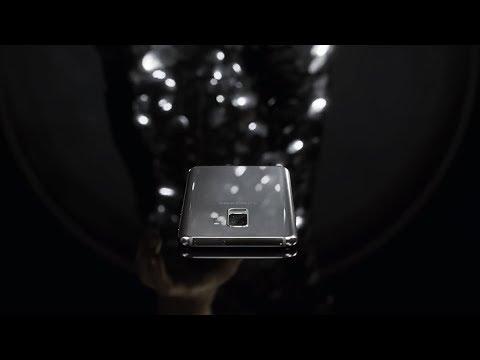 Galaxy S9+ ora nell'esclusivo colore Titanium Gray