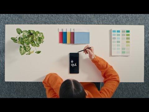 La nuova Mobile Economy secondo Samsung