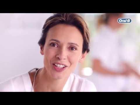 Oral-B - La scelta dei dentisti