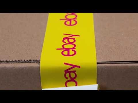 eBay | Colora il tuo shopping!