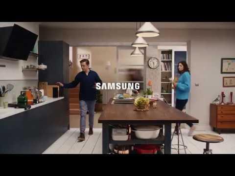 Dual Cook Flex™: la flessibilità di cucina