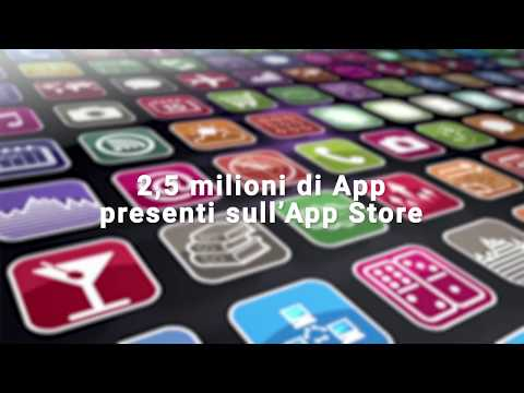 App Development IOS