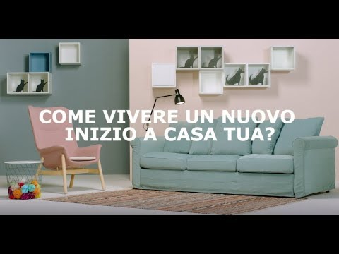 IKEA per ENPA