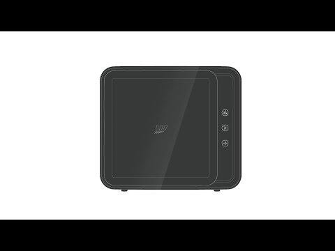 Scopri come installare il modem FASTGate
