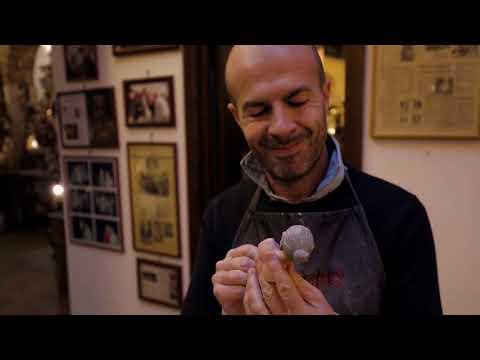 Da San Gregorio Armeno a Marwen: l'arte di ricreare la realtà in miniatura