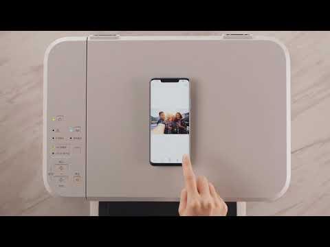 Come condividere i dati in modo facile e veloce - Huawei Share