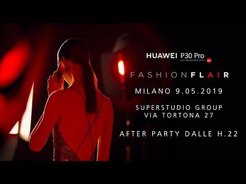 Huawei Fashion Flair