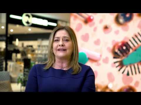Partnership Samsung e Ingka Centre Italy