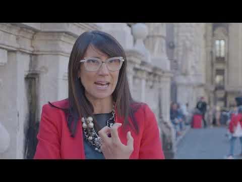 Samsung Innovation Camp | Catania