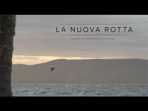 La Nuova Rotta - A Focus On Your Lifetime - Storia 5