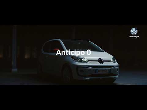 up! – Volkswagen gamma 2019