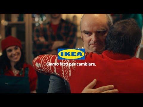 Fatti conquistare dal Natale con IKEA - KRATTEN