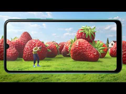 Nuovi Huawei Y6P e Y5P